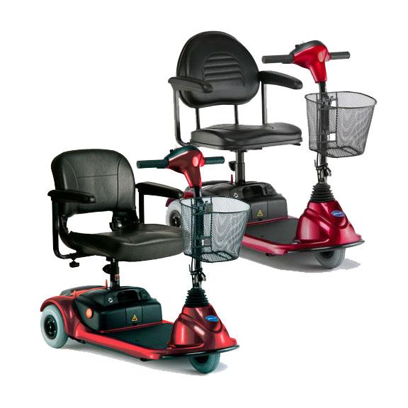 invacare power wheelchair parts 1