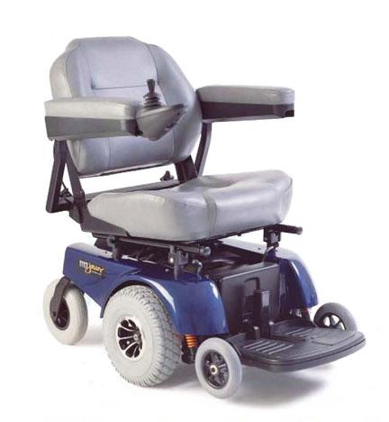 jazzy power wheelchair batteries 2