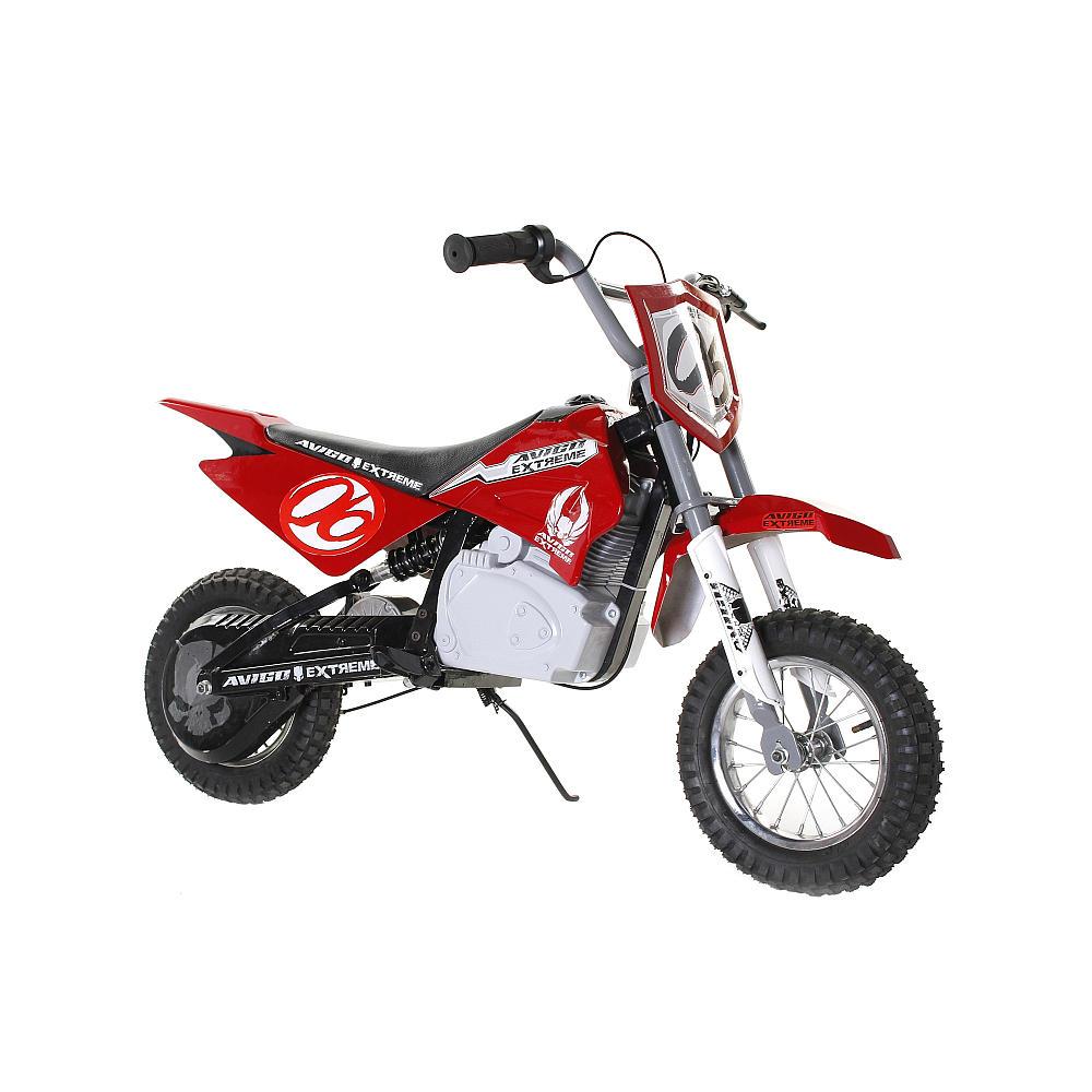 Avigo Extreme Motorcross Bike Parts
