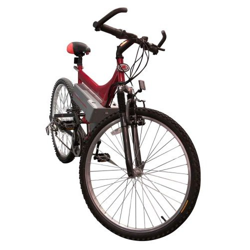 Minimoto Hybrid Mountain Bike Parts
