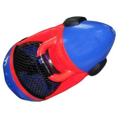 Minimoto/Banzai Submersible Cruiser Parts