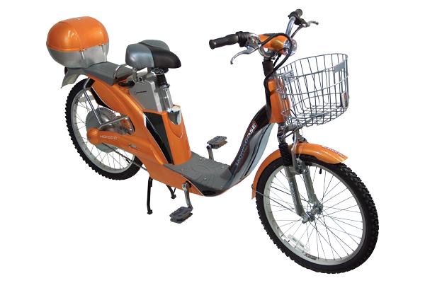 Mongoose CX12V250 Bike Parts