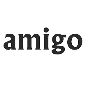Amigo Mobility Parts
