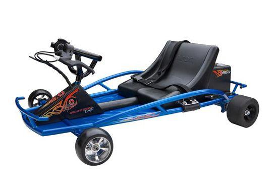 Razor Ground Force Drifter Go Kart Parts