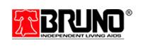 Bruno Parts