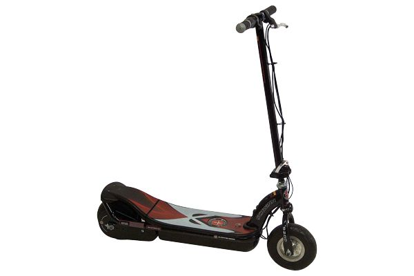 Schwinn S200 Electric Scooter Parts
