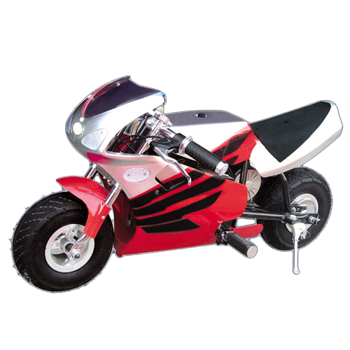 SunL City Boy Scooter Parts