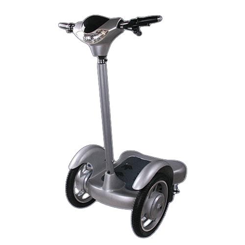SunL ES-40 Scooter Parts