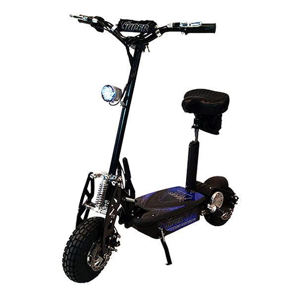 Super Cycles Amp Scooters All Recreational Brands