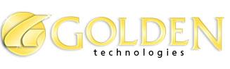 Golden Technologies