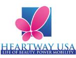 Heartway Parts