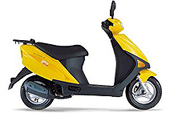 hyosung scooter parts all street brands street scooter. Black Bedroom Furniture Sets. Home Design Ideas