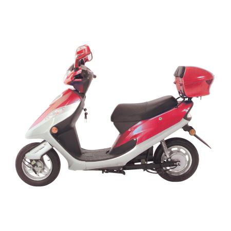 ezip bike batteries images