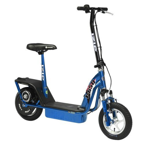 Currie Electric Scooter Wiring Diagram : Izip scooter parts all bicycle brands
