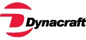 Dynacraft Parts