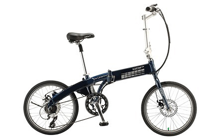 schwinn izip electric bike manual