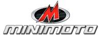 Minimoto Parts