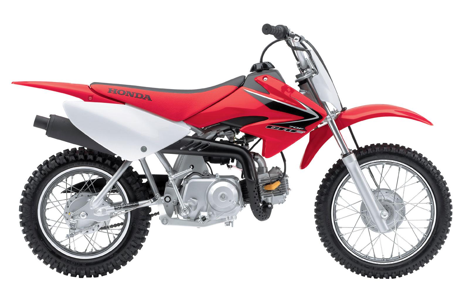 Bike Performance Parts : Honda dirt bike parts all atv off road brands