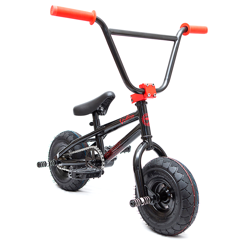 venom mini bmx all bicycle brands bicycle parts monster scooter parts. Black Bedroom Furniture Sets. Home Design Ideas