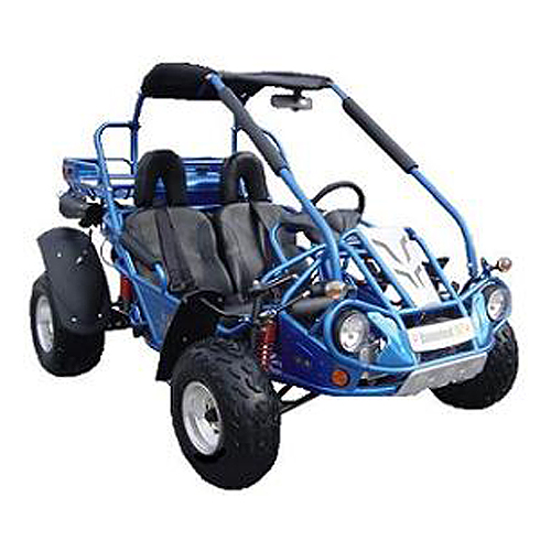 hammerhead 150 go kart wiring diagram hammerhead similiar 150cc go kart parts keywords on hammerhead 150 go kart wiring diagram