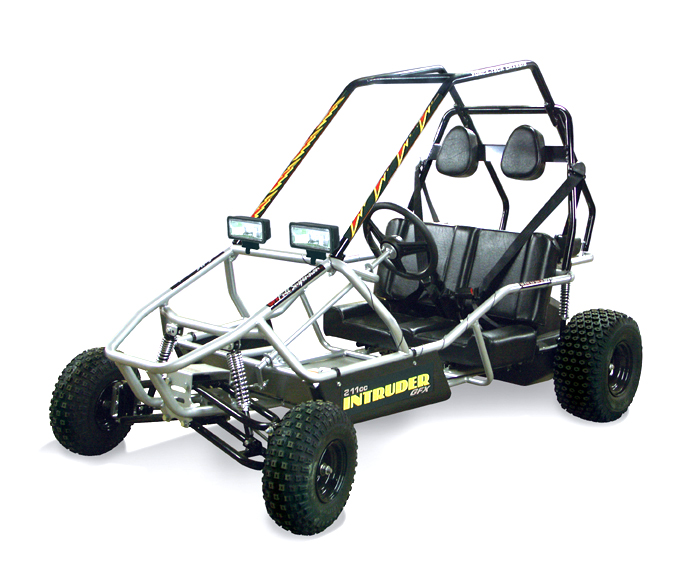 MB2 Raceway Indoor Kart Racing  Go Kart Racing  MB2