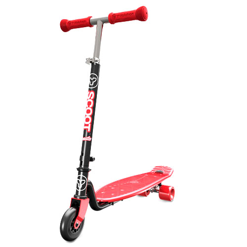 Yvolution Kick Scooter Parts All Kick Scooter Brands