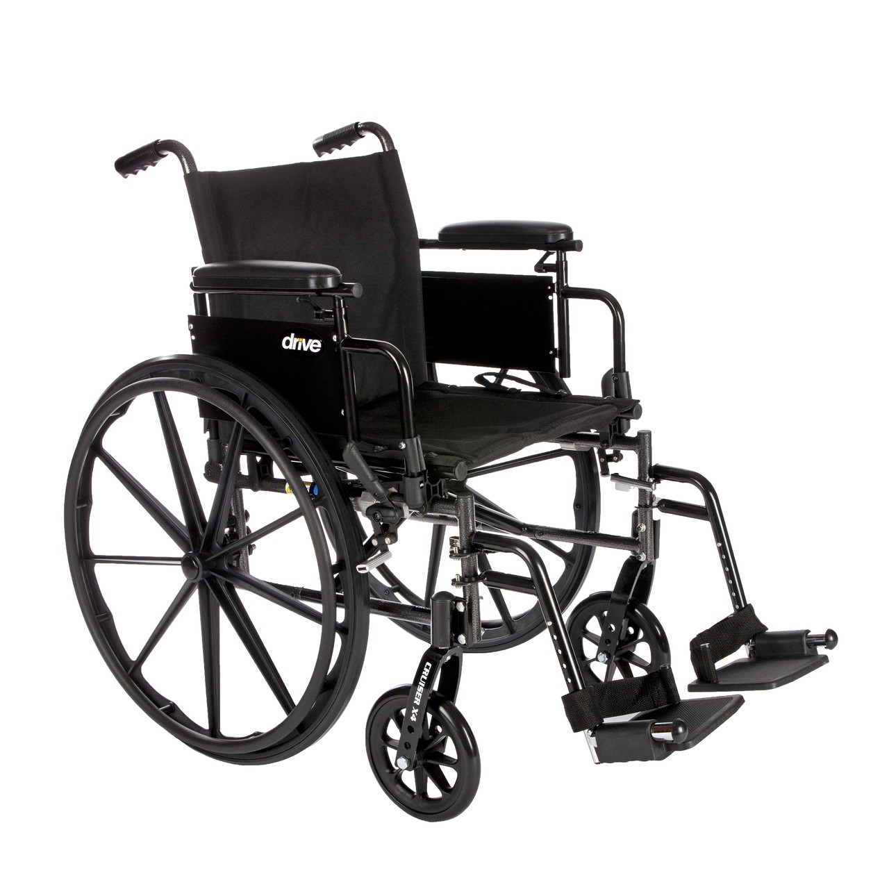 Drive Medical Wheelchair Parts All Wheelchair Brands