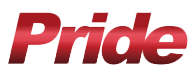 Pride Parts