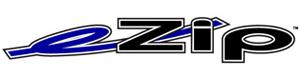 eZip Parts