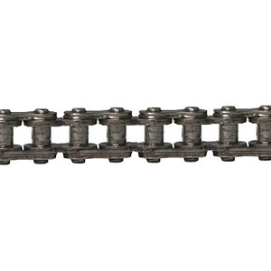 104 Link #25 Chain for Razor Mini Chopper