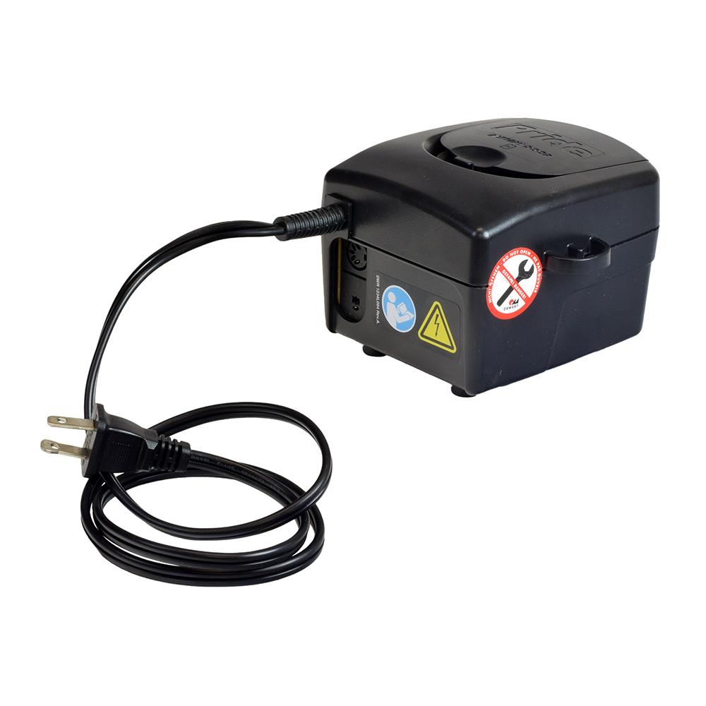 Dewert 50757 Ultra Control Box 5-Pin 115 Volt Low Voltage ...