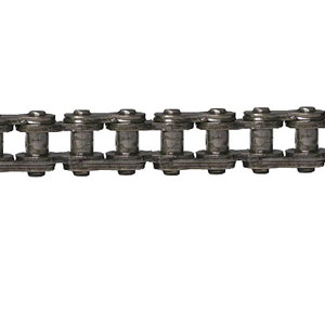96 Link #25 Chain for Razor Pocket Rocket