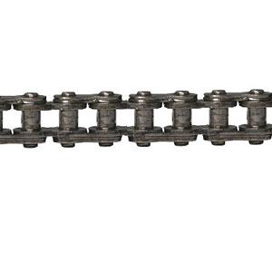 96 Link #25 Chain for Razor Pocket Rocket