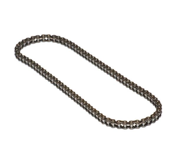 84 Link 420 Chain for the Baja Dirt Runner (DR50)