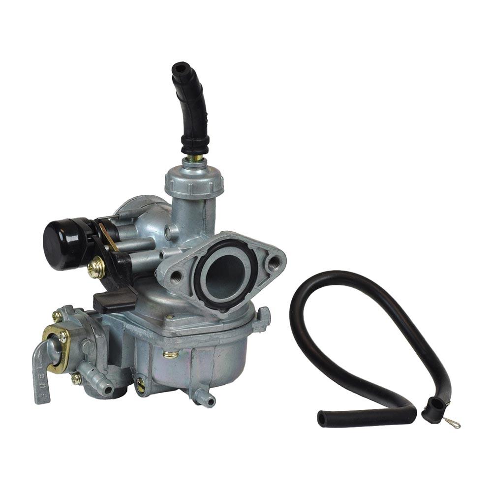 90cc Carburetor for ATV & Dirt Bike Engines