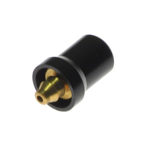 check valve for the baja dn250 go kart monster scooter parts. Black Bedroom Furniture Sets. Home Design Ideas