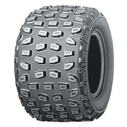 Dunlop 22x10.00-10 KT857 ATV Tire
