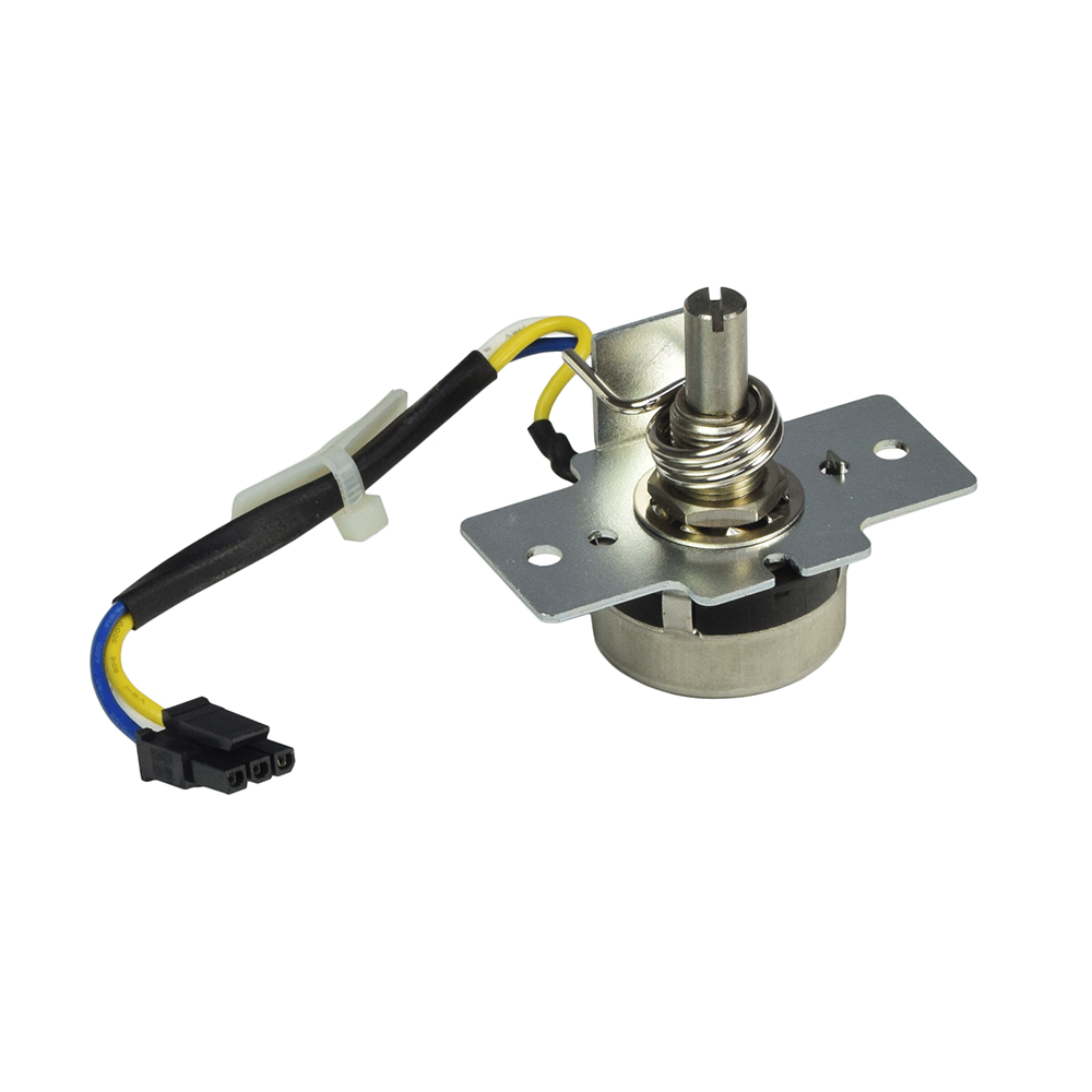 Throttle Pot Assembly for the Pride Revo (SC63/SC64) Mobility Scooter