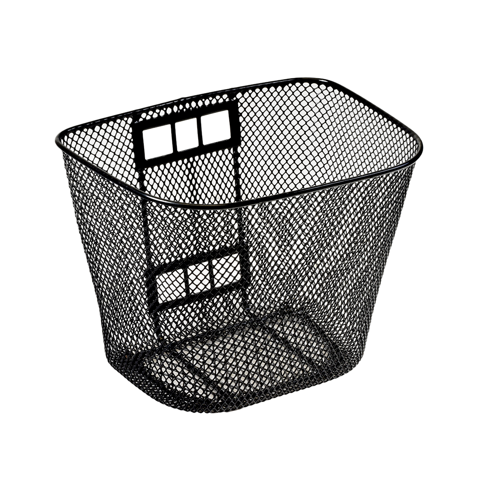 Small Wire Basket for Shoprider Mobility Scooters