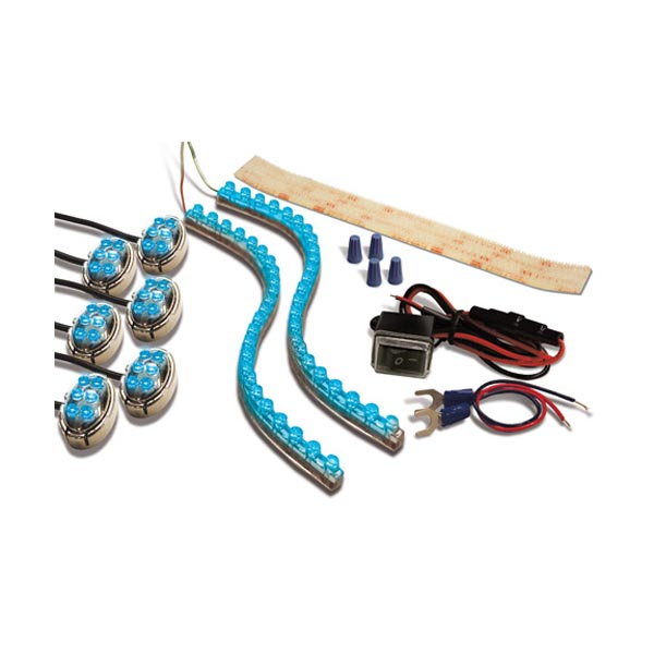 bladez electric scooter wiring diagram 24 volt electric