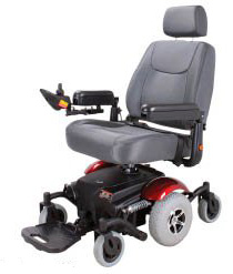 dalton medical parts all mobility brands mobility scooter and rh monsterscooterparts com