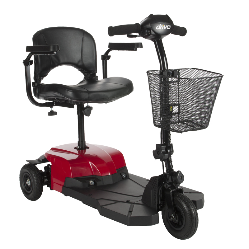 Drive medical parts all mobility brands mobility scooter and.