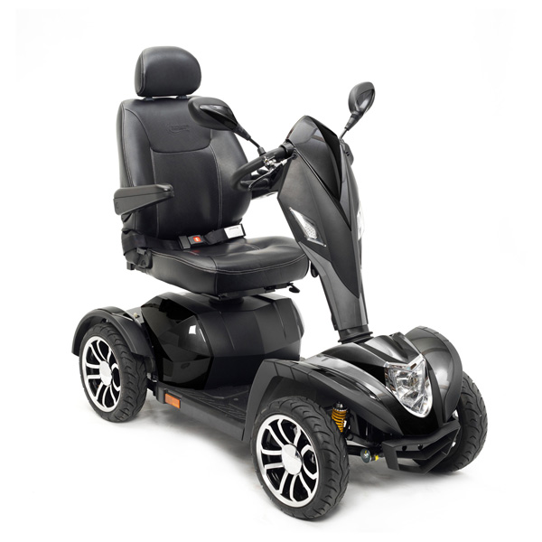 Drive Medical Parts - All Mobility Brands - Mobility Scooter and