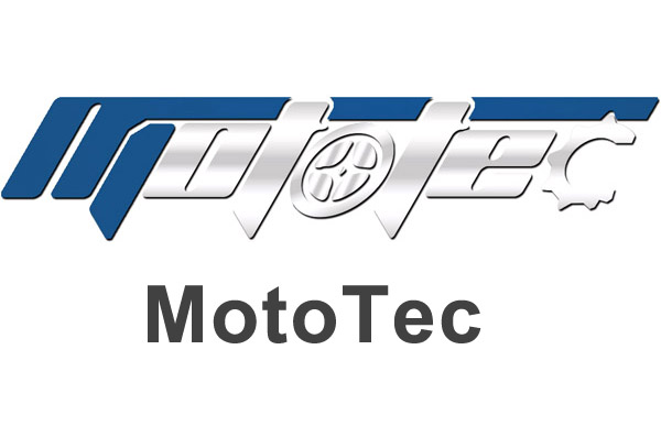MotoTec Go-Kart Parts