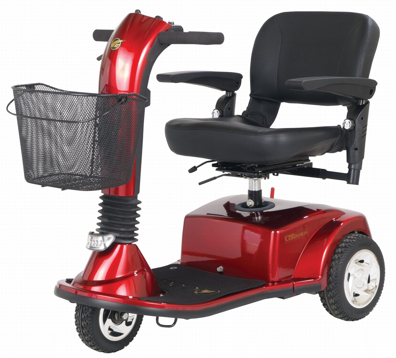 Golden Companion I Gc240 Parts All Mobility Scooter Sunl Adventure Wiring Diagram Brands And Power Chair Monster
