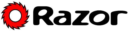 Razor Go-Kart Parts