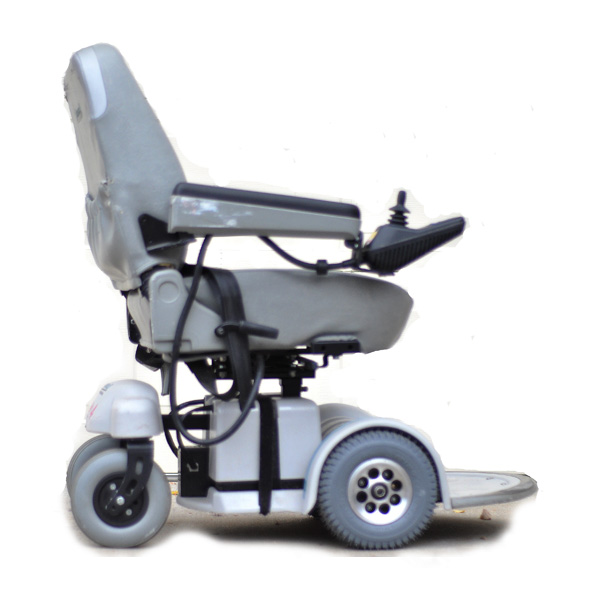 Hoveround Mpv4 Parts All Mobility Brands Scooter And Chair Monster