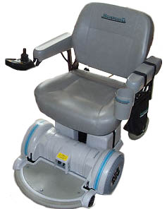 Hoveround Mpv5 Parts Hoveround Parts All Mobility Brands