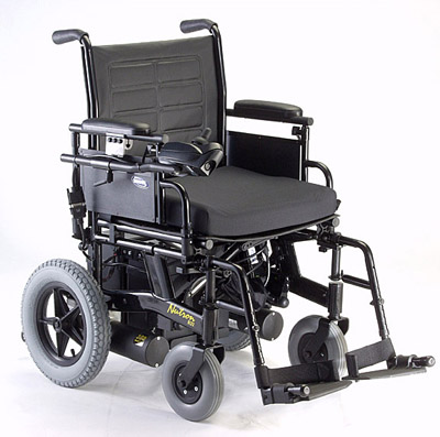 Invacare Nutron R32 Parts