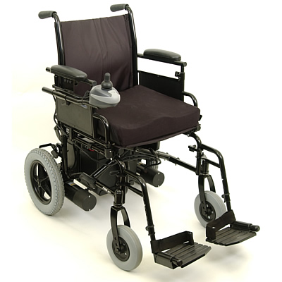 Invacare P9000 XDT Parts